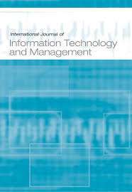 International_Journal_of_Information_Technology_and_Management.jpg