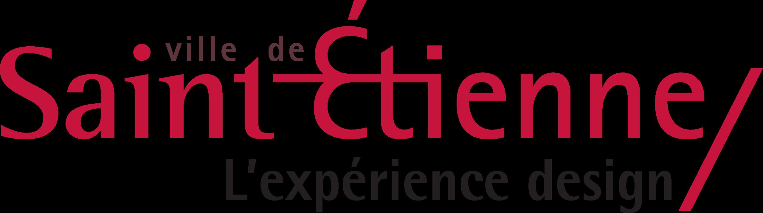 Logo_Saint_Etienne_1.png