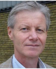 Robert_Meijer.png