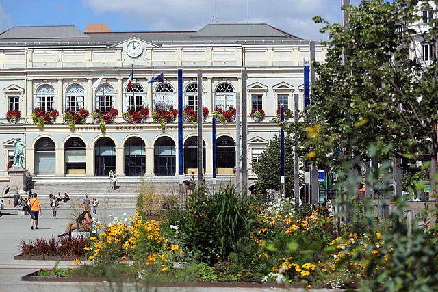 St_Etienne_Hotel_de_Ville.jpg