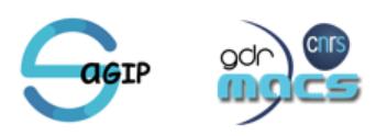 logos_sponsors_page_001.png